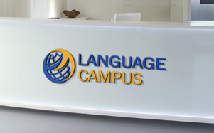 Language Campus