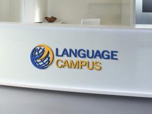 Language Campus