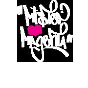 Mr. Magenta